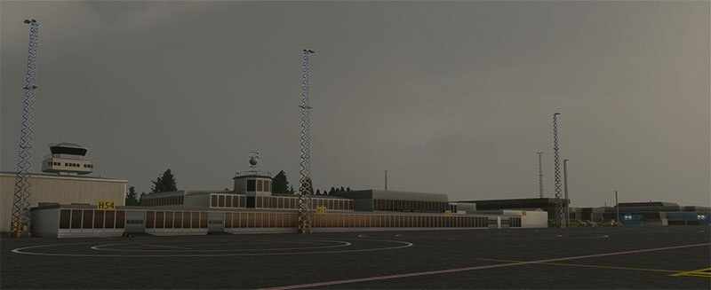 Microsoft Flight Simulator 3_1_2021 2_21_10 AM.jpg