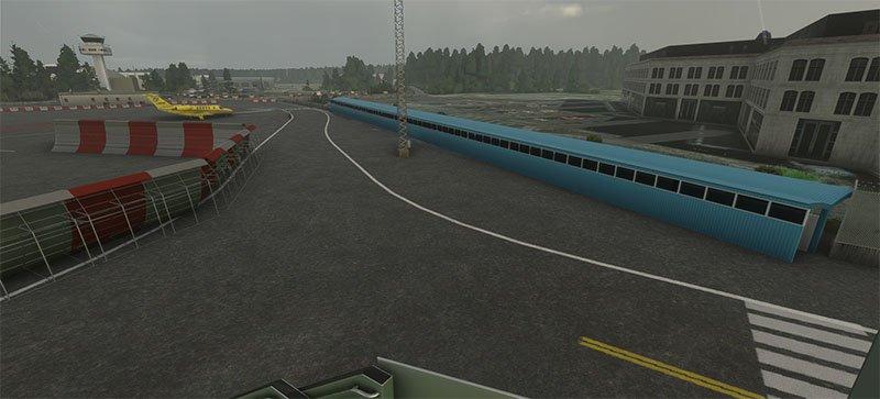 Microsoft Flight Simulator 3_1_2021 2_14_49 AM.jpg