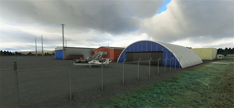 Microsoft Flight Simulator 3_5_2021 10_31_55 PM.jpg