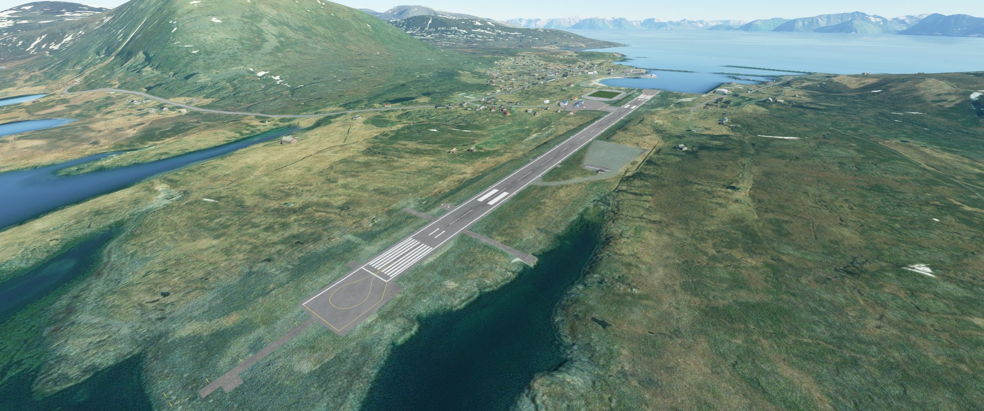 Microsoft Flight Simulator Screenshot 2021.04.27 - 18.07.05.02.jpg