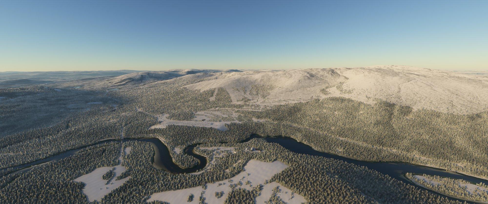 Microsoft Flight Simulator Screenshot 2021.04.27 - 10.13.05.76.jpg