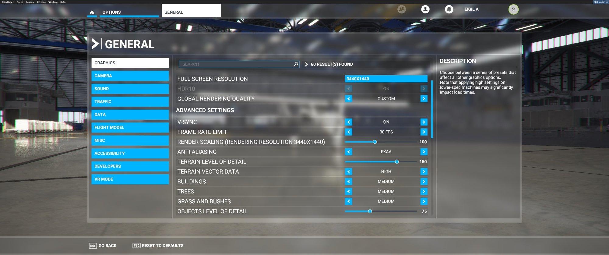 MSFS dev graphics settings.jpg