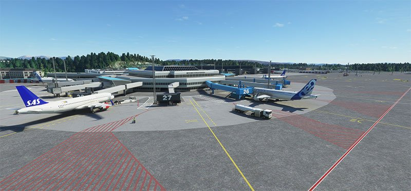 Microsoft Flight Simulator 4_29_2021 7_09_06 PM.jpg