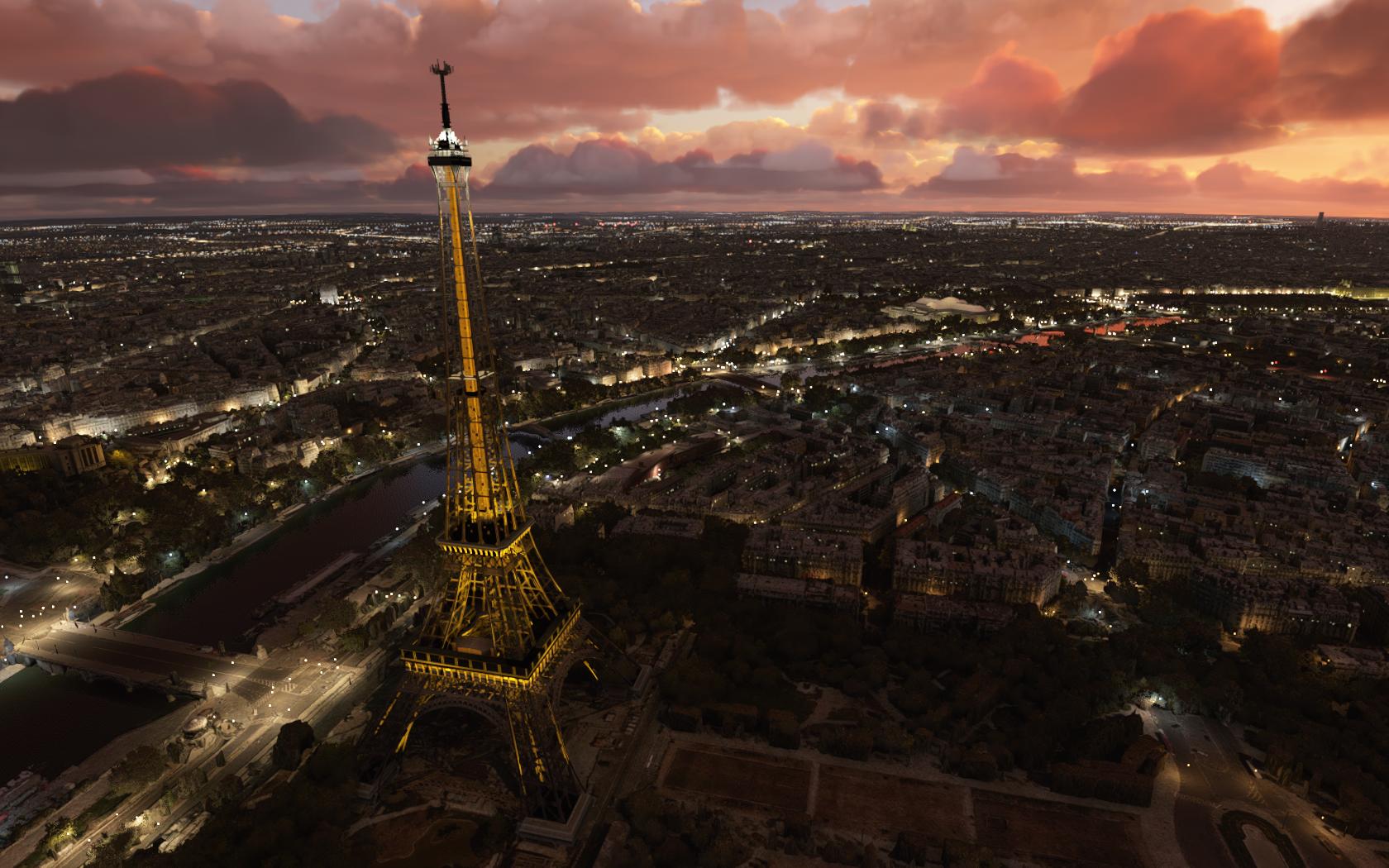 Paris 4.png