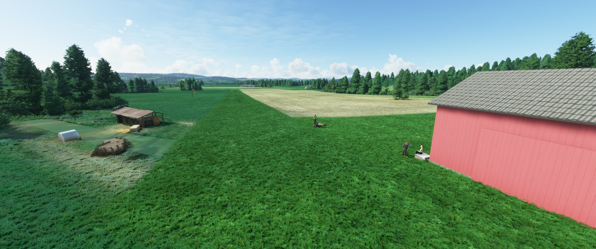 Microsoft Flight Simulator Screenshot 2021.04.25 - 20.20.33.88.jpg