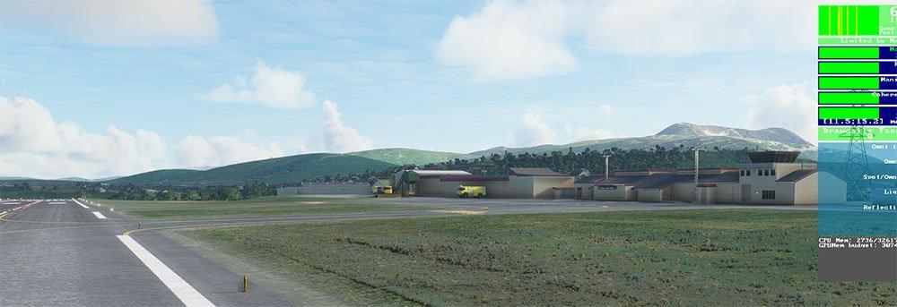 Microsoft Flight Simulator 4_13_2021 9_08_50 AM.jpg