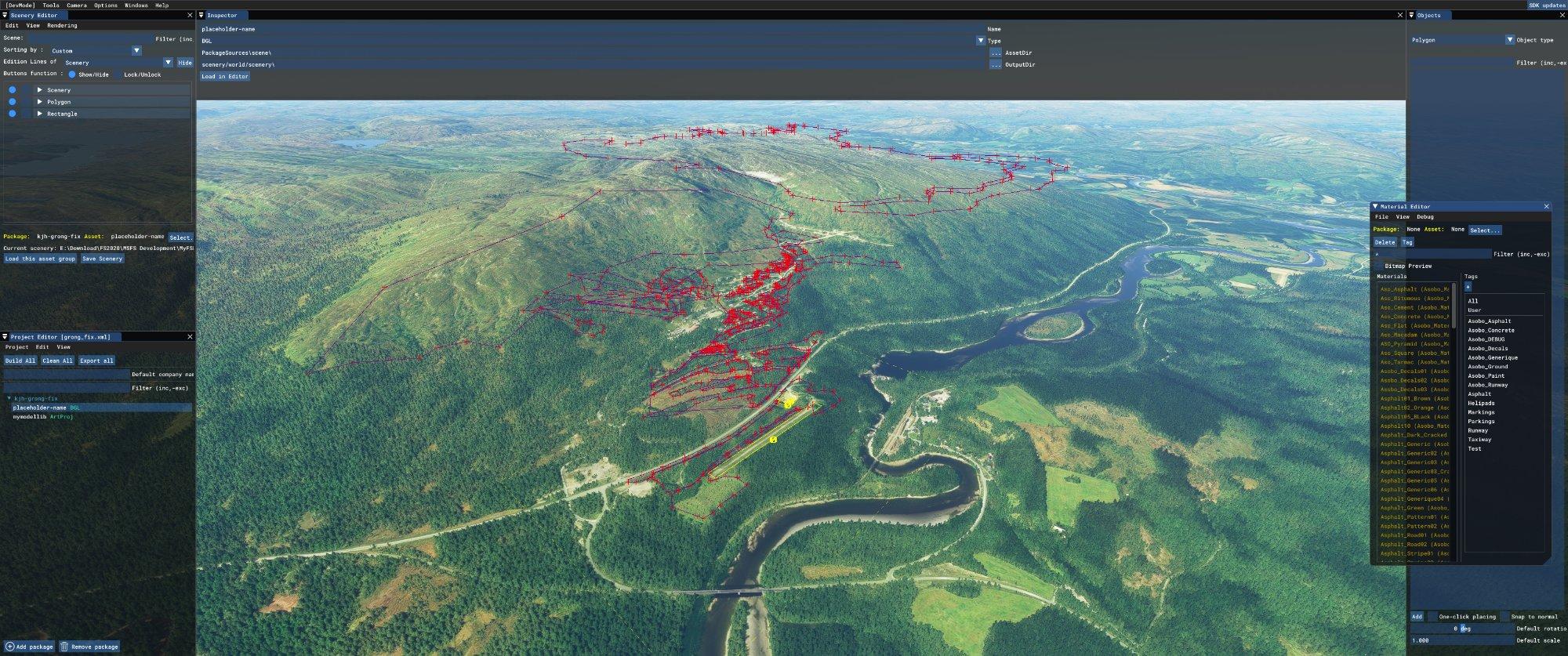 Microsoft Flight Simulator Screenshot 2021.04.27 - 09.57.57.99.jpg