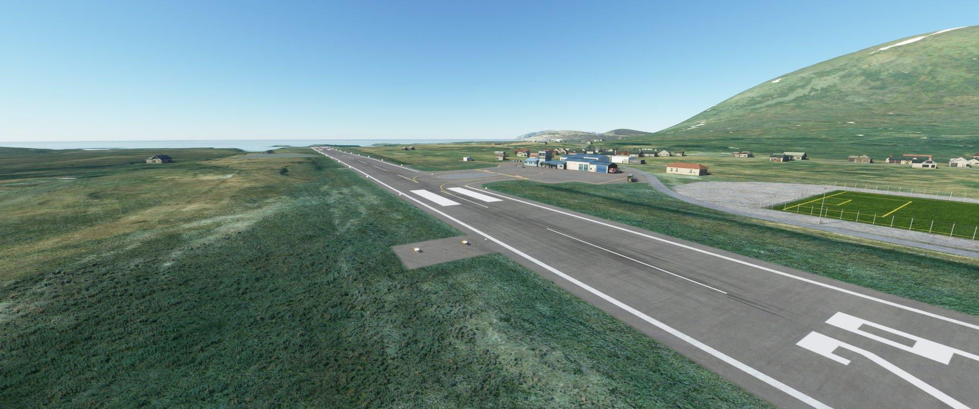 Microsoft Flight Simulator Screenshot 2021.04.27 - 18.07.25.12.jpg