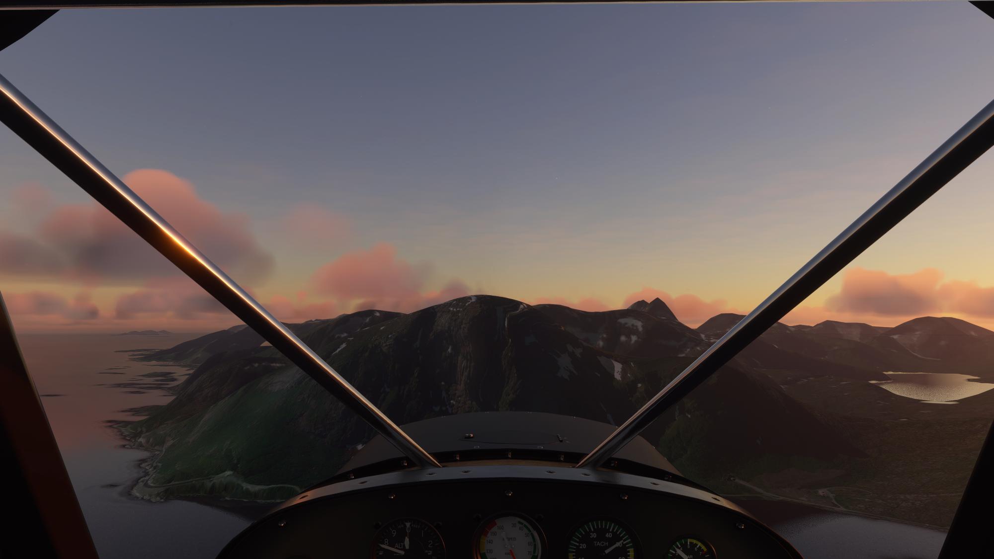 Microsoft Flight Simulator - 1.15.10.0 07.05.2021 23_03_59.png