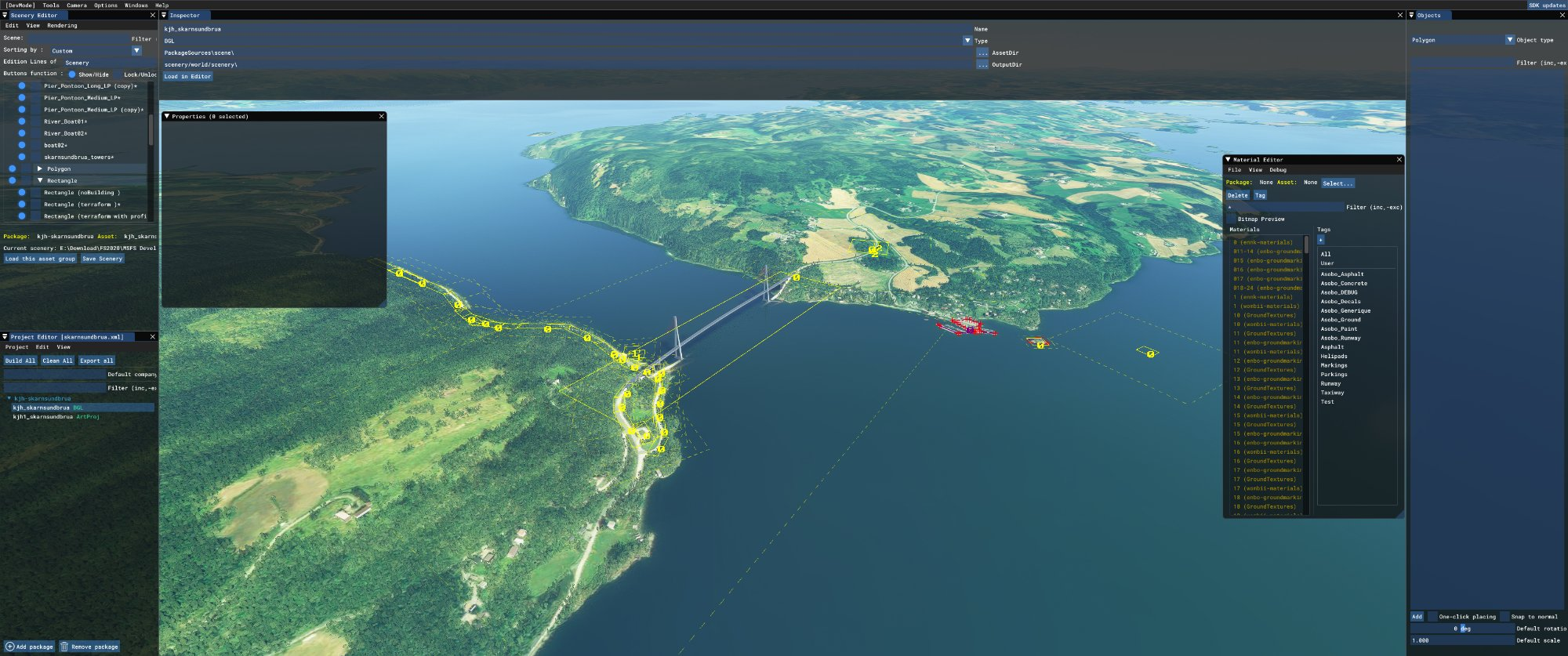 Microsoft Flight Simulator Screenshot 2021.05.18 - 21.34.38.61.jpg