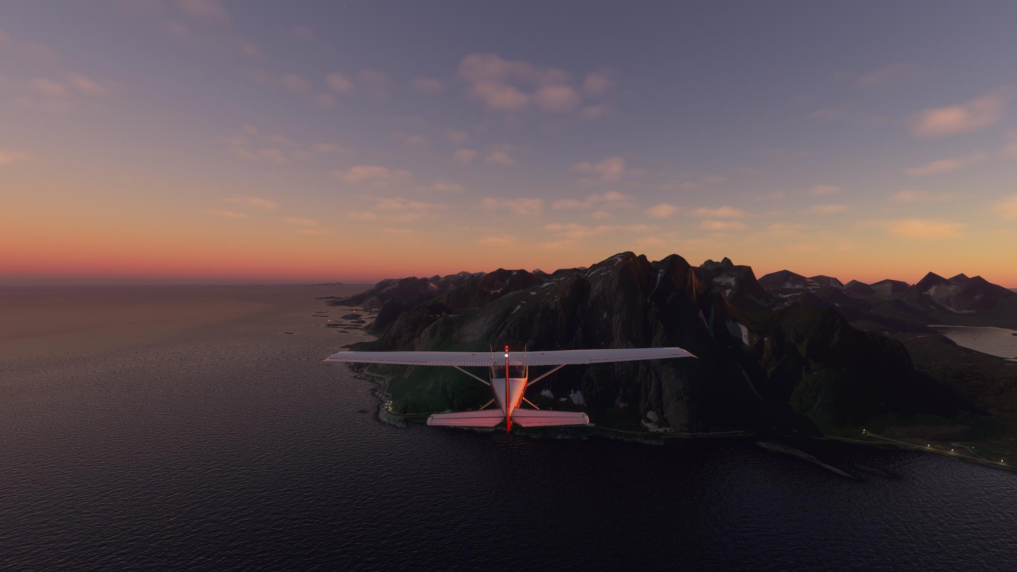 Microsoft Flight Simulator - 1.16.2.0 26.05.2021 00_02_51.png