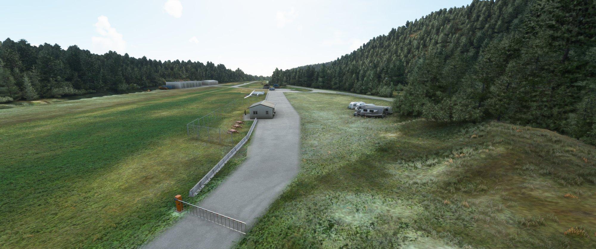 Microsoft Flight Simulator Screenshot 2021.05.01 - 23.04.59.18.jpg