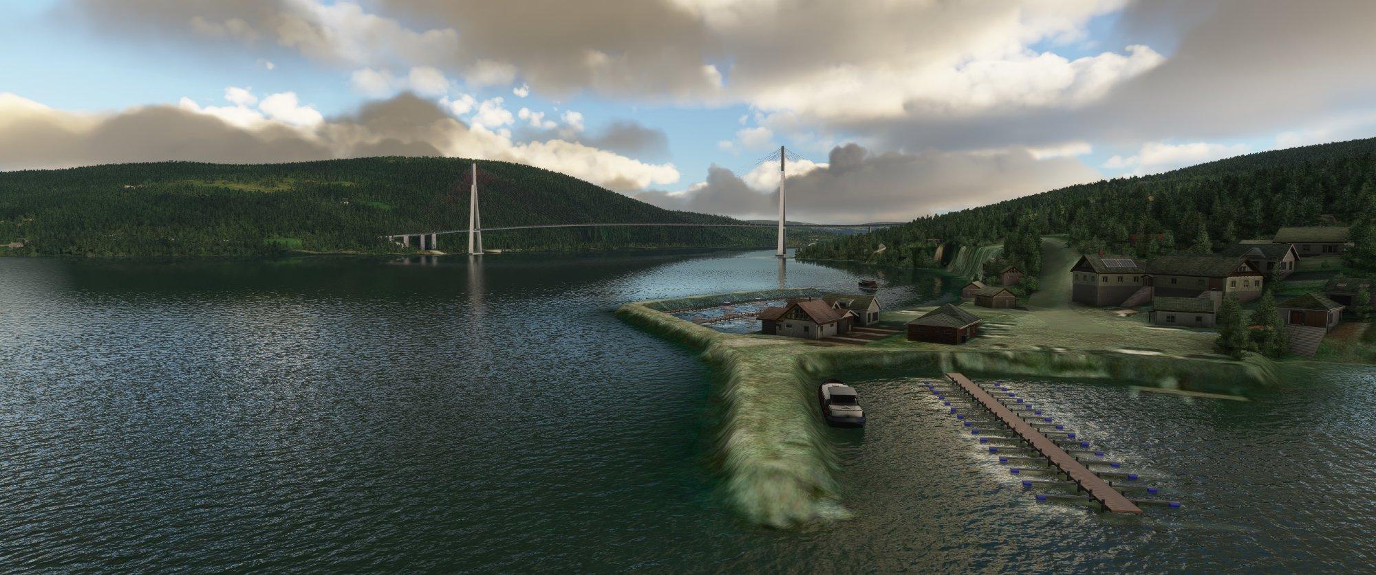 Microsoft Flight Simulator Screenshot 2021.05.18 - 22.30.27.76.jpg