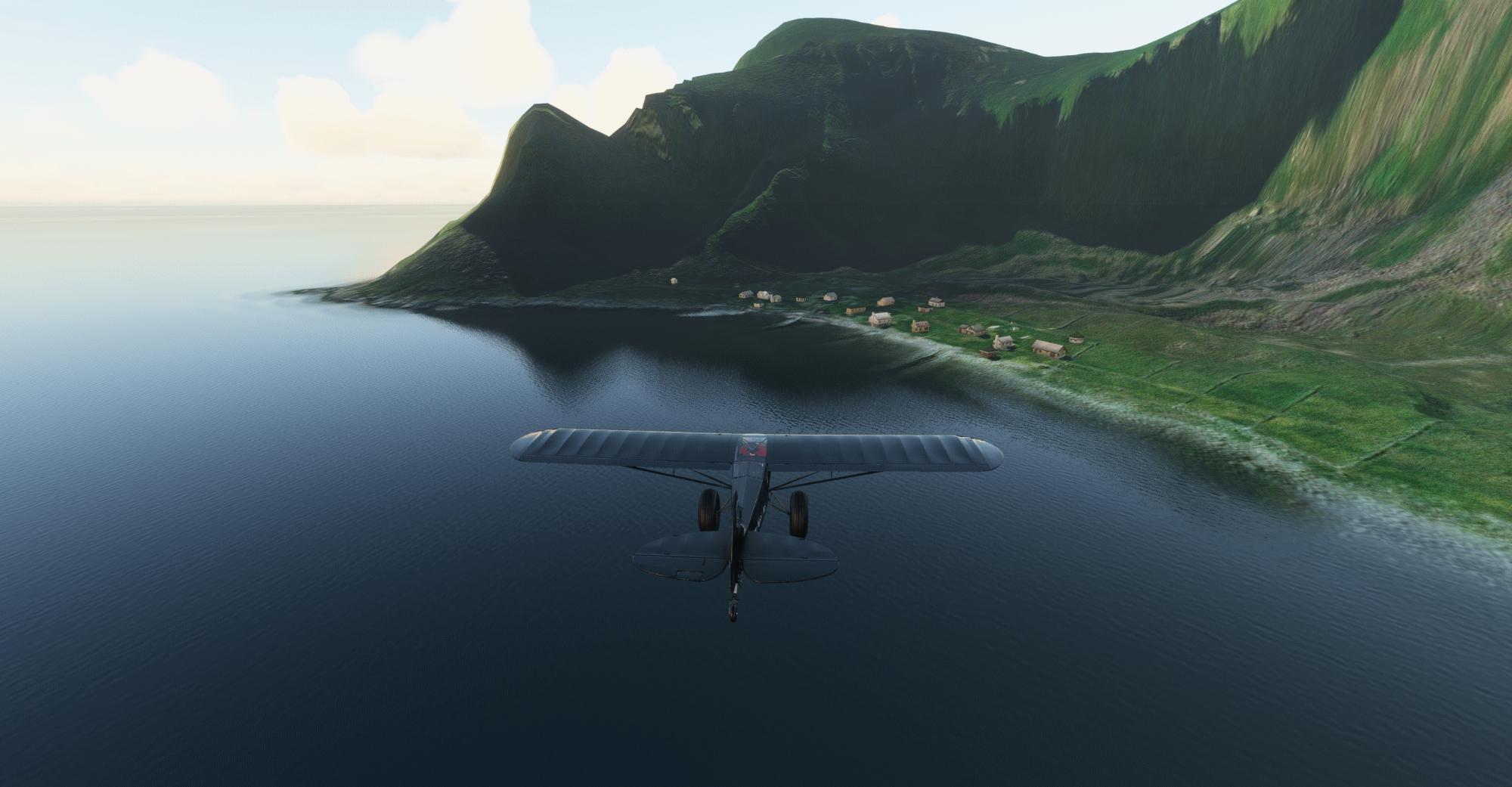 Microsoft Flight Simulator - 1.15.10.0 06.05.2021 05_29_00.png