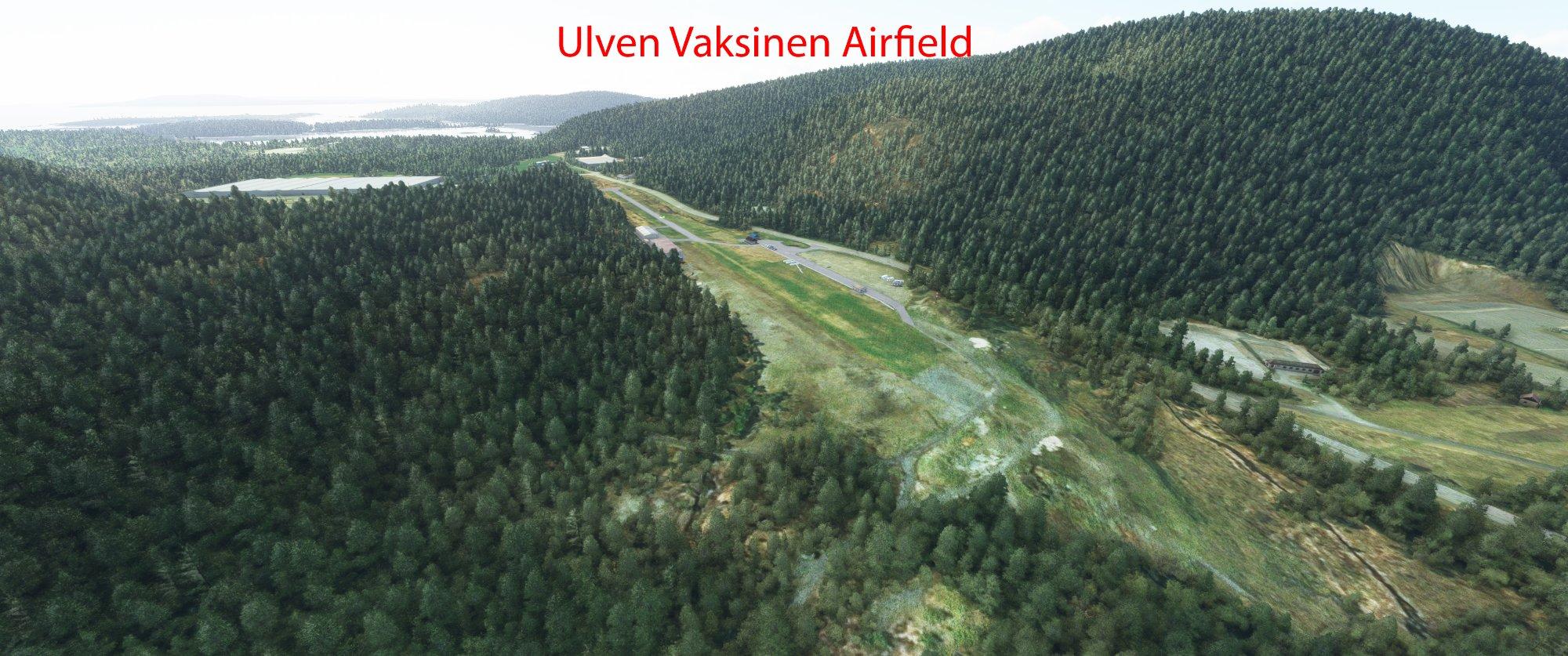 ulven_vaksinen airfield_1.jpg