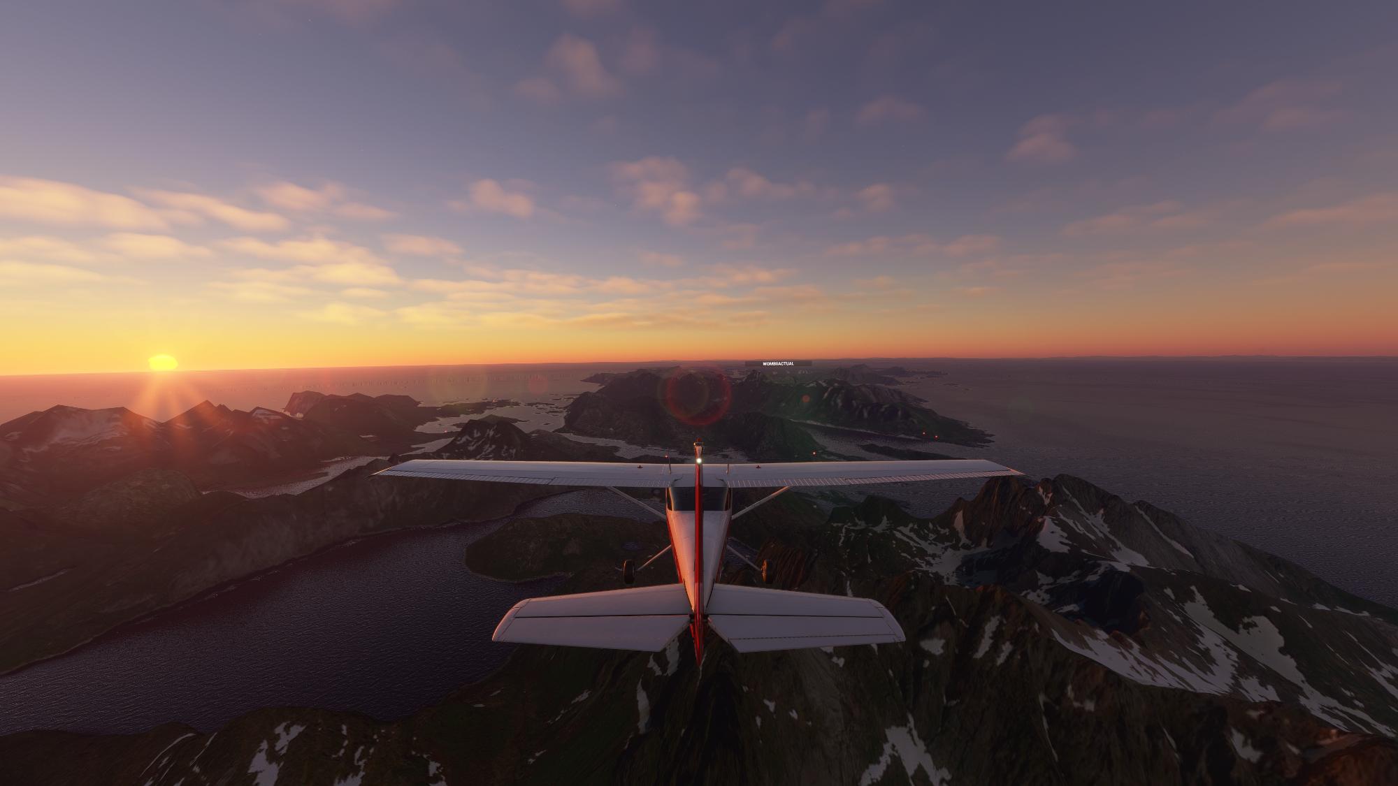 Microsoft Flight Simulator - 1.16.2.0 26.05.2021 00_16_55.png