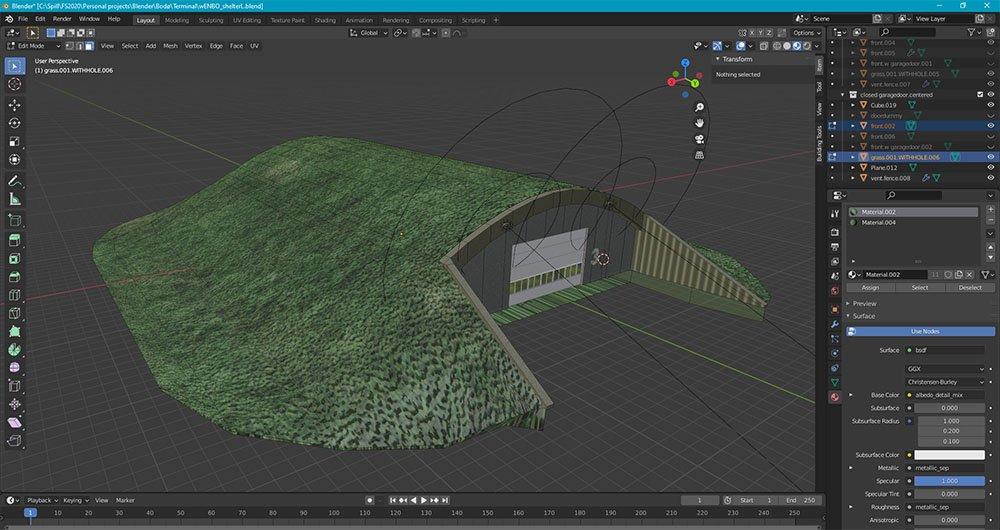 Blender_ [C__Spill_FS2020_Personal projects_Blender_Bodø_Terminal_wENBO_shelterL.blend] 6_1_2021 4_16_41 PM.jpg