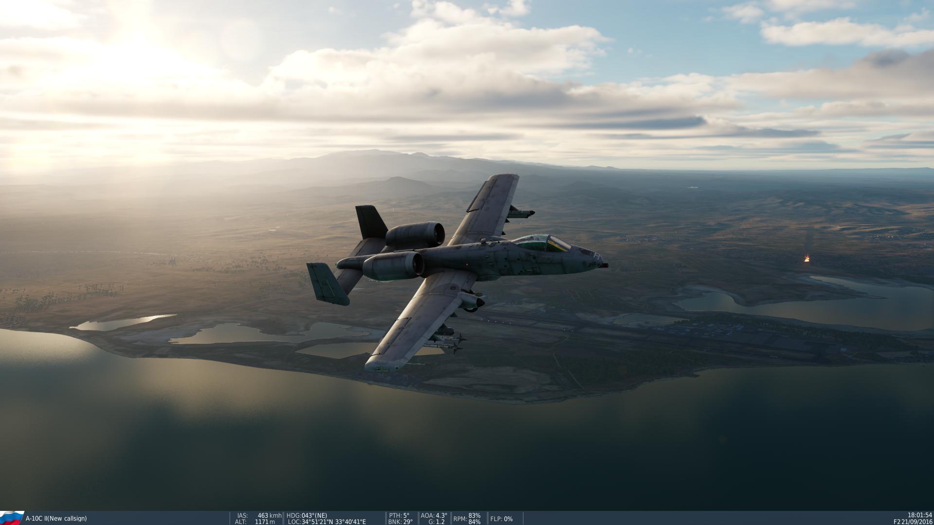 Digital Combat Simulator  Black Shark Screenshot 2021.06.20 - 23.59.37.47.png