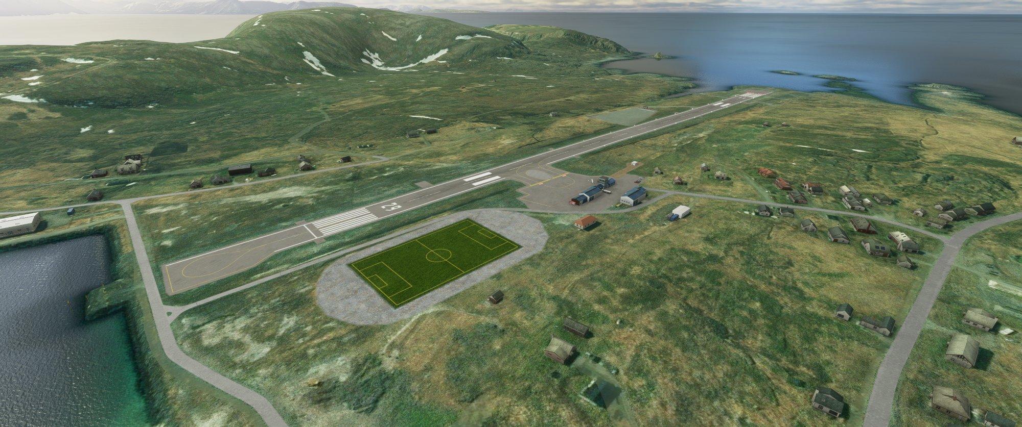 Microsoft Flight Simulator Screenshot 2021.06.21 - 23.01.11.59.jpg