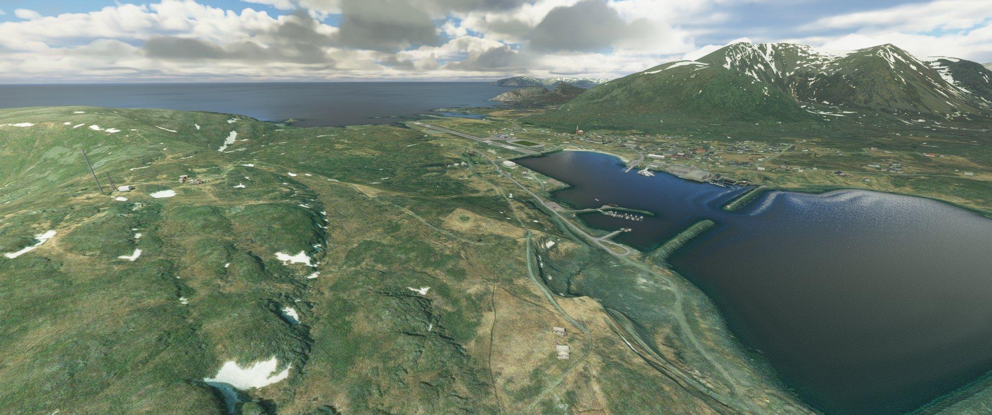 Microsoft Flight Simulator Screenshot 2021.06.21 - 23.00.21.54.jpg