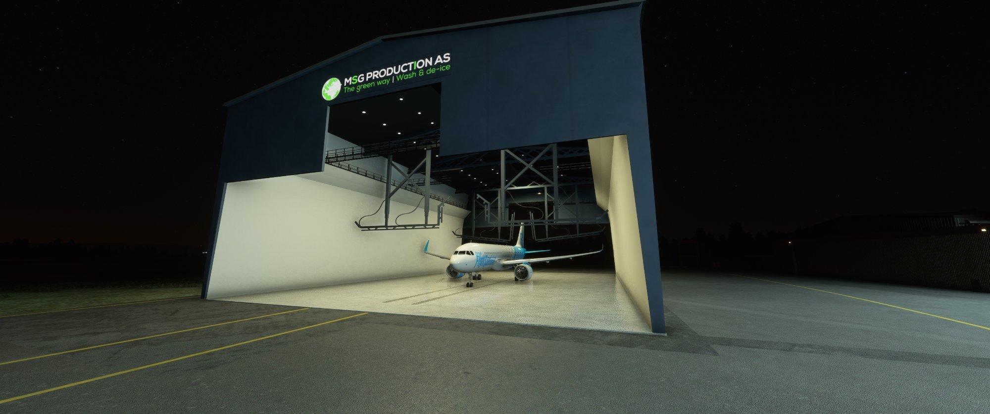 Microsoft Flight Simulator Screenshot 2021.07.16 - 22.54.11.15.jpg