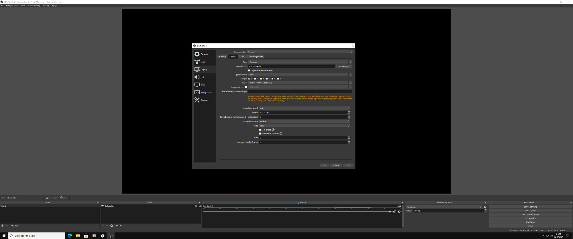 Desktop Screenshot 2021.07.04 - 21.06.54.73.png