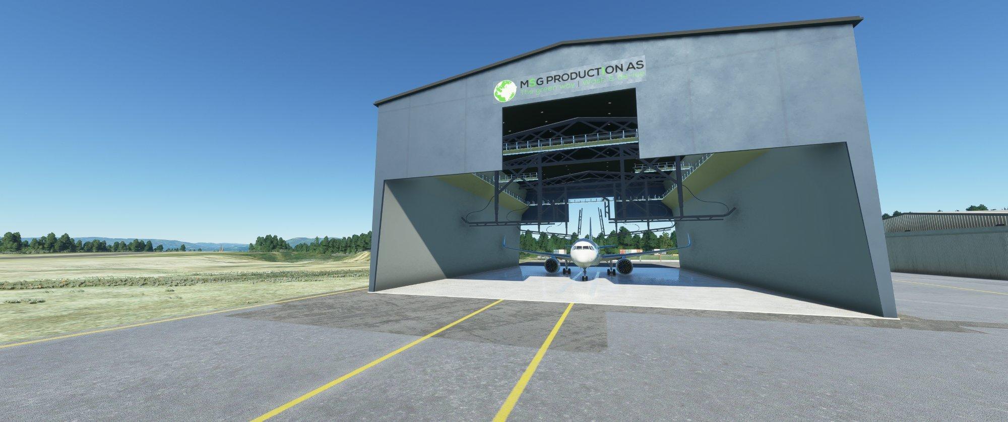 Microsoft Flight Simulator Screenshot 2021.07.16 - 22.53.32.28.jpg