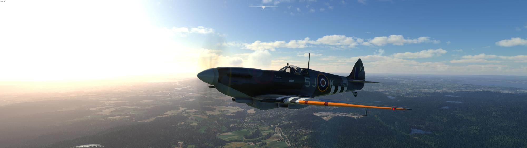 Microsoft Flight Simulator - 1.18.15.0 8_28_2021 10_15_19 AM.png