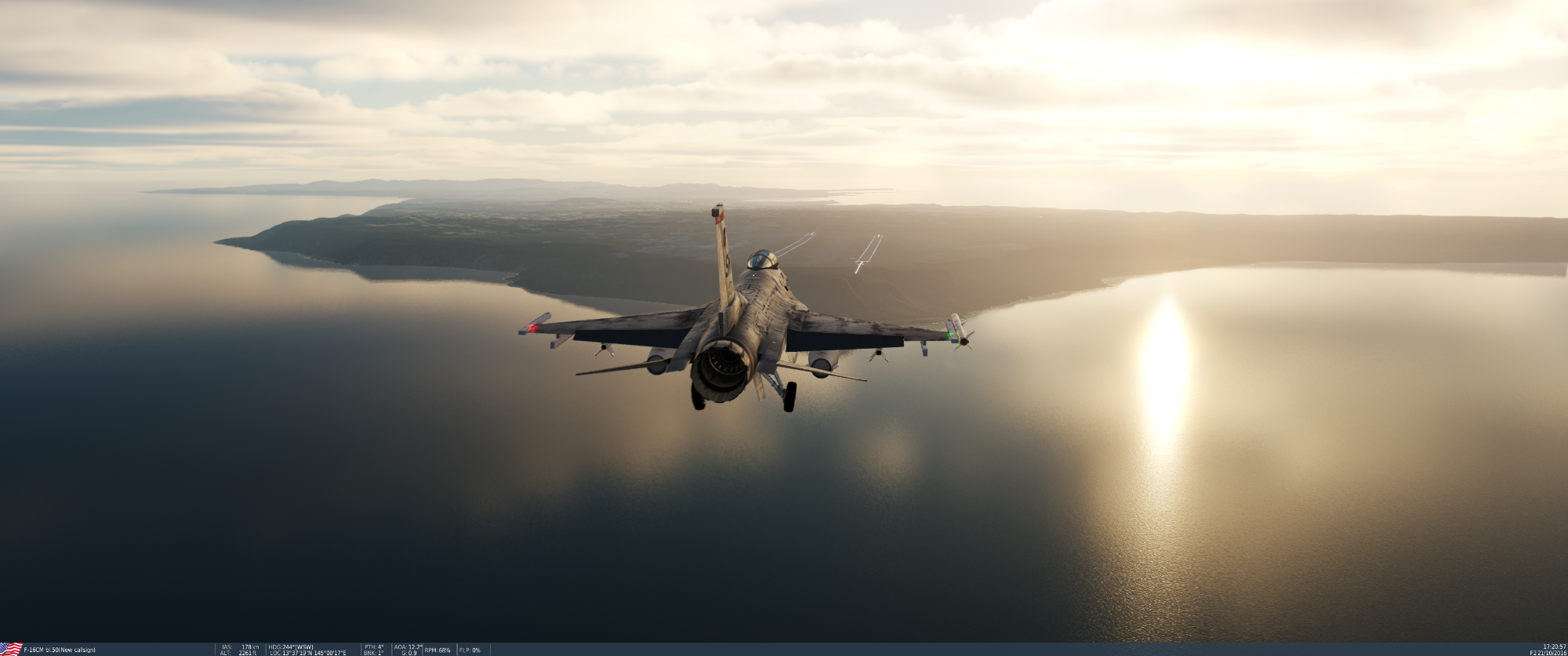 Digital Combat Simulator  Black Shark Screenshot 2021.08.22 - 02.09.15.71.png