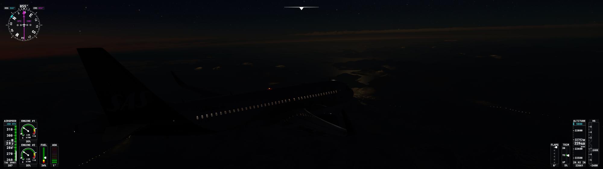 Microsoft Flight Simulator 29.09.2021 20_53_27.png