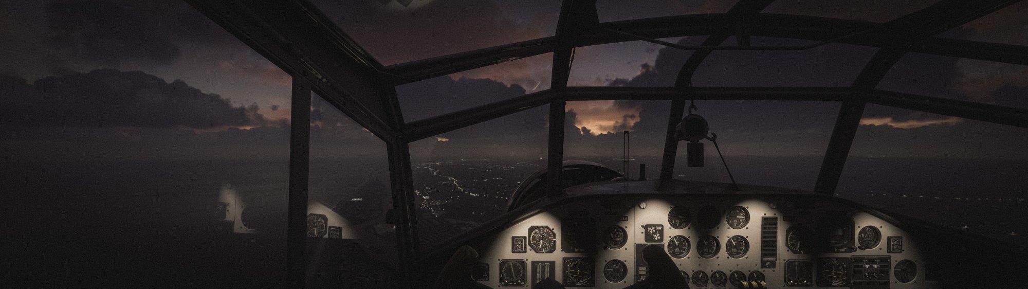 Microsoft Flight Simulator Screenshot 2021.09.29 - 20.13.04.08 Thumbnail.jpg