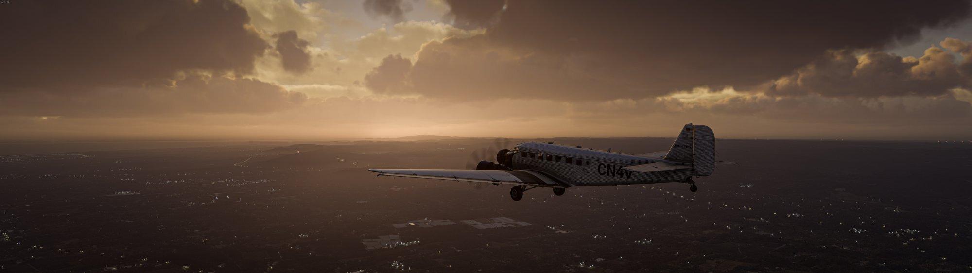 Microsoft Flight Simulator Screenshot 2021.09.29 - 20.18.12.68 Thumbnail.jpg