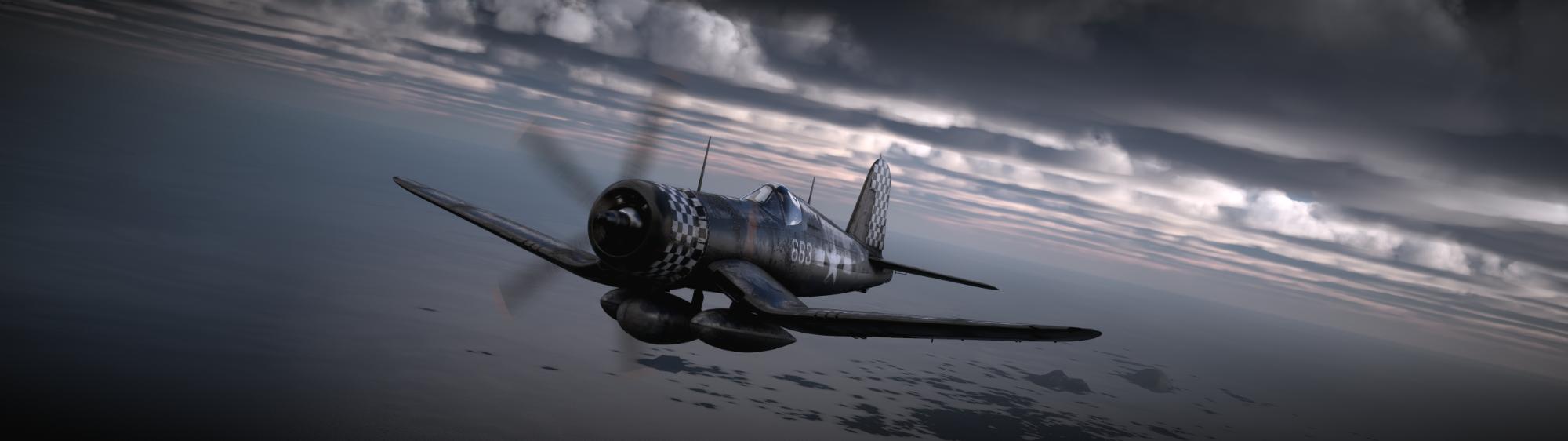 Microsoft Flight Simulator - 1.18.15.0 9_2_2021 7_26_39 PM.png