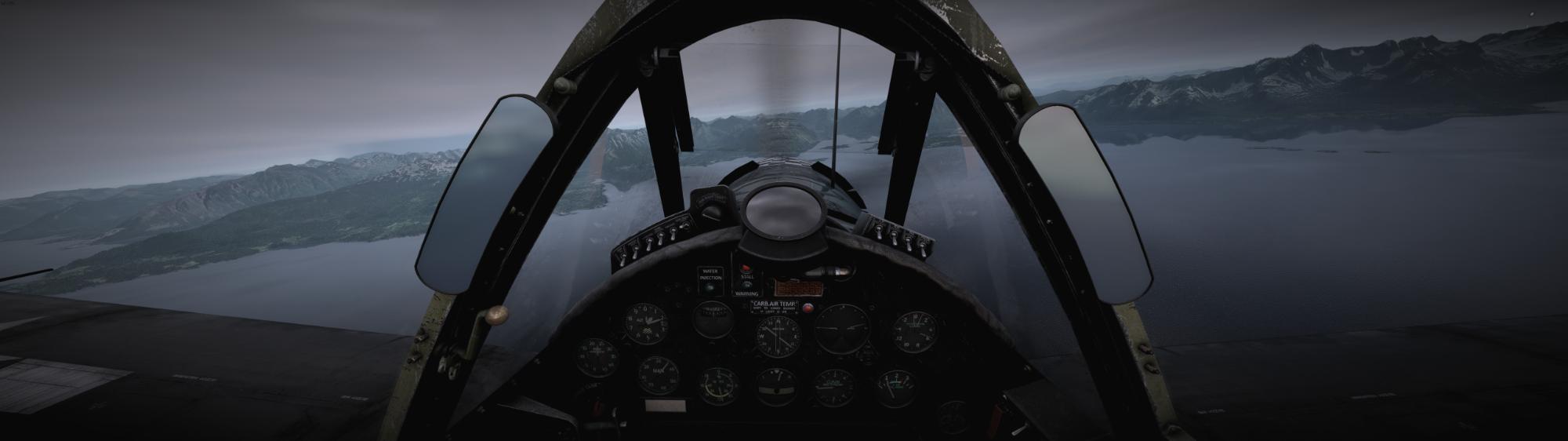 Microsoft Flight Simulator - 1.18.15.0 9_2_2021 7_37_10 PM.png