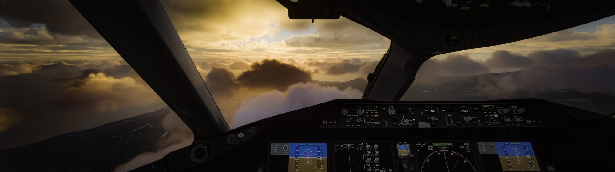 Microsoft Flight Simulator Screenshot 2021.09.09 - 19.49.14.42 Thumbnail.jpg