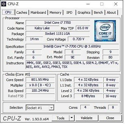 CPU-bruk.jpg