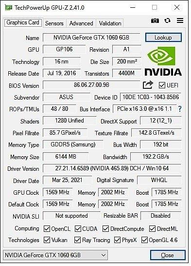 GPU-bruk.jpg